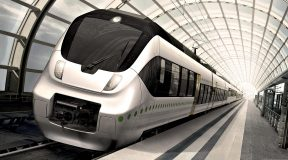France Wants Autonomous Trains