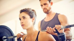 ​6 Things To Know Before Hiring A Personal Trainer