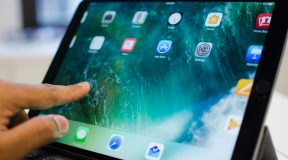 Apple's new iPad Pro is the best it has ever made