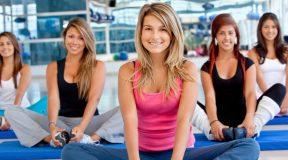 5 Πρακτικές διαλογισμού που πρέπει να ξέρετε